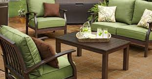 Target Patio Chair by Bench Stunning Target Outdoor Bench Diy Modern Rustic Outdoor