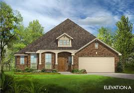 Home Floor Plans Texas by Carolina Home Plan By Bloomfield Homes In All Bloomfield Plans