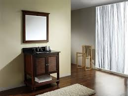 best design small bathroom vanity ideas inspiration home designs