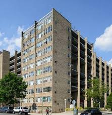 apartments for rent in bronx county ny from 200 hotpads