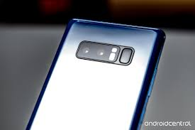 some people are already receiving their note 8 pre orders