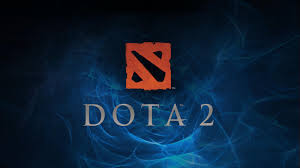 dota 2 runes wallpaper steam community guide ultimate dota 2 guide out of date