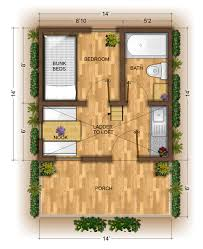 log cabin floorplans small log cabin designs and floor plans 17 best 1000 ideas about