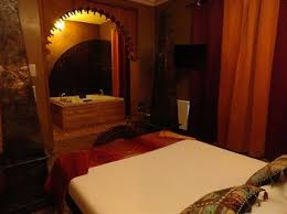 liege chambre de charme hotel reservations at hôtel riad we offer the best rates for the