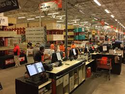 Home Depot Outlet Store by Home Depot Orlando Orlandodepot Twitter