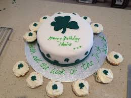 mum u0027s 80th birthday cake bird u0027s iview