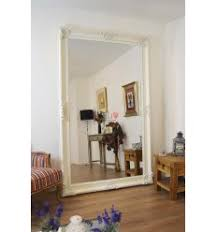bespoke wall mirrors antique mirror stylish mirrors for beauty