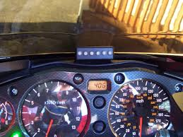 how does the gear sensor work hayabusa owners group