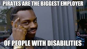 Biggest Internet Memes - roll safe think about it meme imgflip