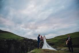 iceland wedding venues schimine stephen iceland destination weddings featured