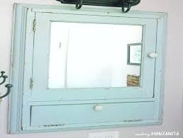 vintage metal medicine cabinet vintage medicine cabinet stupendous vintage metal medicine cabinet