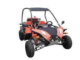 grave digger monster truck go kart for sale mini monster truck go kart body u2013 atamu