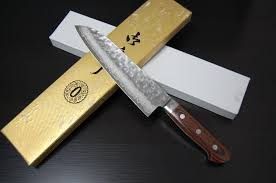 high quality japanese kitchen knives japanese chefs knives choosing a gyuto the best japanese chef knives