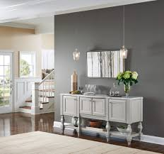 Where To Buy Kitchen Cabinets by Kitchen Shenandoah Cabinets Lowescabinets Kitchen Cabinets