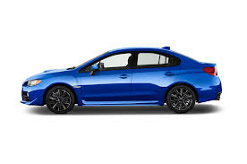 2016 subaru wrx reviews and rating motor trend