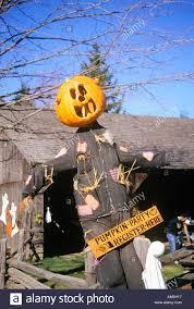 halloween villages halloween at black creek pioneer village in toronto ontario canada