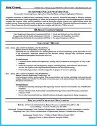 Barista Resume Skills Chef Resume Sample Examples Sous Chef Jobs Free Template