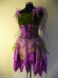 Green Fairy Halloween Costume Green Fairy Costume Diy Google Fall Ideas
