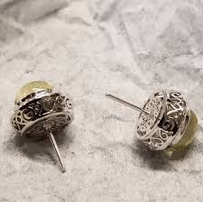 earring plasters torn ear lobe solutions backs and more