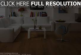 Laminate Flooring Installation Cost Calculator Wood Floors In Living Room Dgmagnets Com