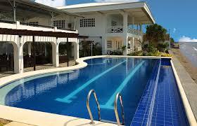 services white house beach resort