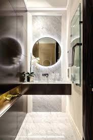 idea bathroom sinks modern bathroom sink basin kitchen designs design ultra