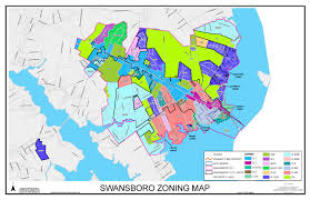 Map Nc Permitting Planning Inspections And Code Enforcement Town Of