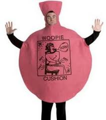 halloween costume pictures and ideas