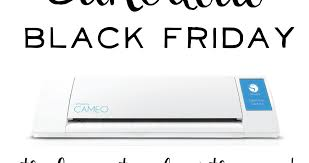 black friday silhouette cameo sale silhouette black friday 2015 u2022 whipperberry