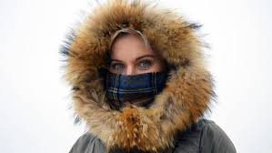 9 fashion crimes everyone makes in winter stuff co nz
