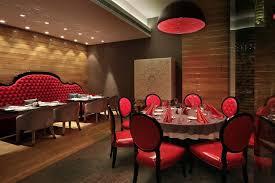 interiors canapé canape restaurant interiors varna bulgaria restaurant cafe