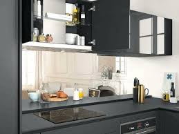 gaine pour hotte de cuisine gaine pour hotte de cuisine plan de travail cuisine 5 conseils