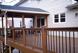 emejing rooftop deck design ideas images home decorating ideas