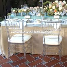 cheap linen rental linen rental source quality linen rental from global linen rental