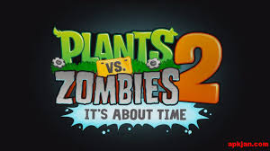plant vs apk mod plants vs zombies 2 v6 5 1 apk mod obb data for android