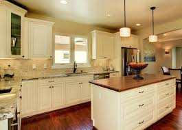 ready to assemble kitchen cabinets unassembled rta images of photo