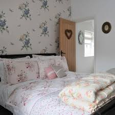 beautiful vintage bedroom decorating ideas artenzo