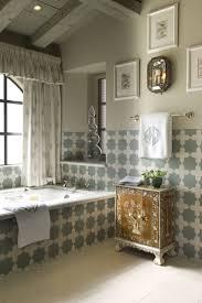 Decoration Orientale Moderne Best 20 Salle De Bain Marocaine Ideas On Pinterest Hammam