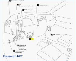 2011 nissan frontier fuse box diagram 2011 wiring diagrams