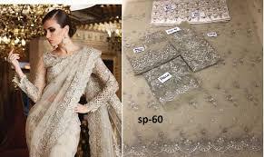 designer dress wear designer dress dresses marketplace