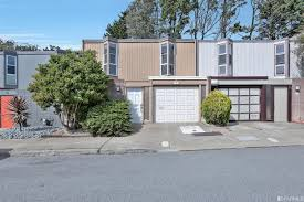 Houses For Sale In San Francisco Diamond Heights San Francisco Diamond Heights Real Estate
