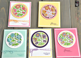 easter wishes make your own easter cards
