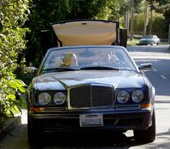 bentley 2002 ben affleck photos photos stars u0026 cars 2002 zimbio