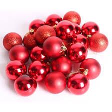 Wholesale Christmas Home Decor Discount Modern Christmas Ornaments Wholesale 2017 Modern