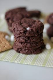 easy cake mix cookies chez cateylou