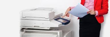 printer paper inks toner at adorama
