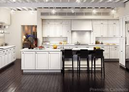 Ordering Kitchen Cabinets by Premium Cabinets High Quality Kitchen Cabinets
