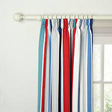 Ready Made Children S Curtains John Lewis Childrens Curtain Fabric Memsaheb Net