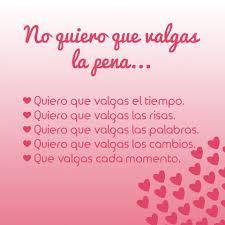 quotes en espanol para mi esposo imágenes con dedicatorias de amor para mi novio largas 2 frases
