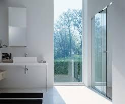 Agape Bathroom 20 Bathroom Furniture By Agape